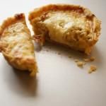 Baked Quiche Lorraine0426