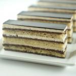 Opera-Cake-Final 0501 updated
